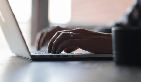 How to Identify Reliable Information Online
